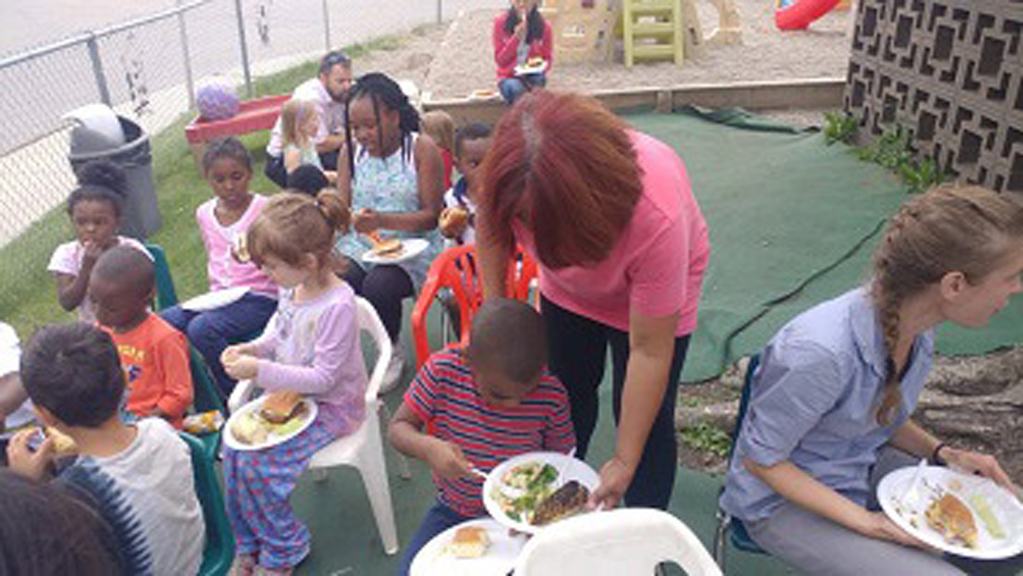 Dana-Daycare-easter-picnic